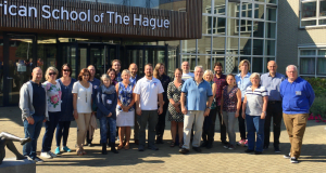 eupsug-2016-the-hague