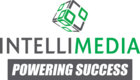 intellimedia